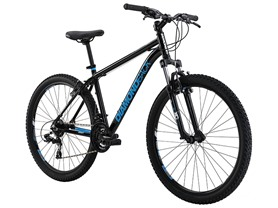 2016 Diamondback Sorrento Mountain Bike
