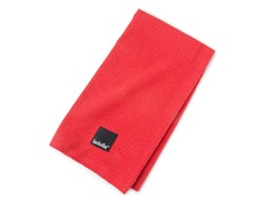 Microfibre Kitchen Towel - Red