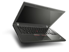 "Lenovo ThinkPad T450 14"" Intel i5 Laptop"