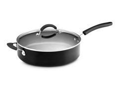 KitchenAid Nonstick 5-1/2 Qt. Sauté Pan