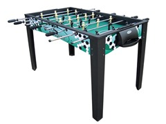 "Sport-Squad FX48 48"" Foosball Table"