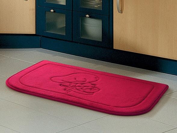 memory foam kitchen mat chef 6 colors. Black Bedroom Furniture Sets. Home Design Ideas