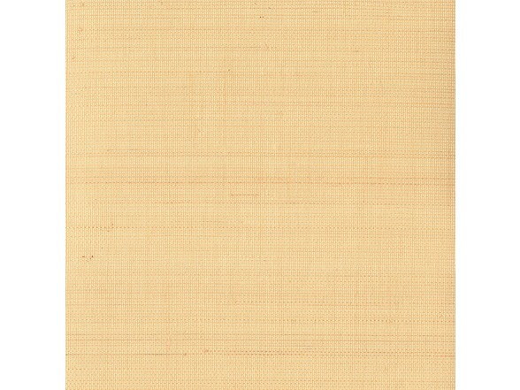 Danan Honey Grasscloth Wallpaper
