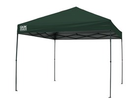 Quik Shade Expedition EX100 Instant Canopy