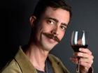 Mustache Vineyards