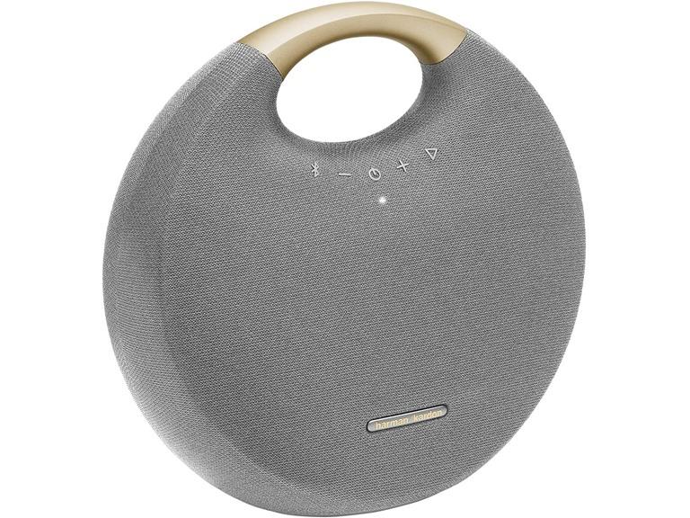 Harman Kardon Onyx Studio 6 Speaker - Grey