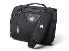 Power Sleeve Tablet/Netbook Bag - Black