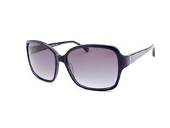 Michael Kors Charlton Fashion Sunglasses