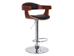 Garr  Bar Stool