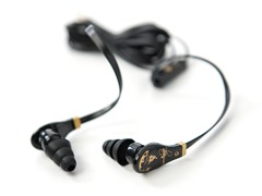 Notorious BIG In-Ear Headphones