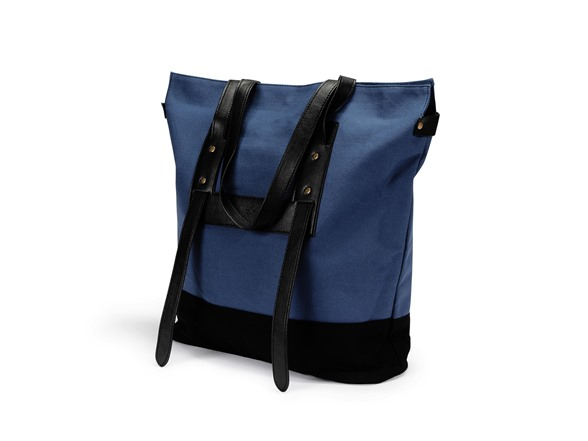 Image of 1voice The Simple Tote With 10,000mah Battery