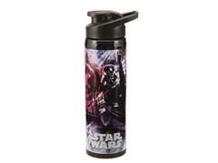 Darth Vader 24oz. Stainless Water Bottle