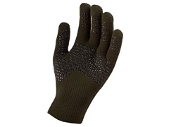 Ultra Grip Glove - Olive