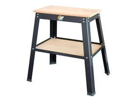 HTC Tool Table for Power and Bench Top Tools