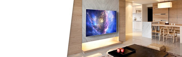 4K TV Extravaganza