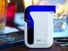 BACtrack Breathalyzers