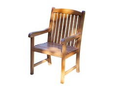 Grande Arm Chair