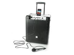 MS-POD Portable PA System