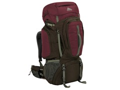 Red Cloud 110 Backpack