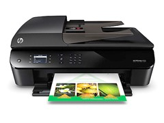 Officejet 4630 e-All-in-One Printer
