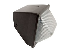Small Wall Packs - Metal Halide