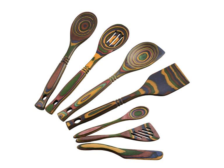 kitchen tools utensils deals home kitchen woot - Kitchen Tools