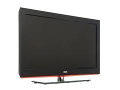 """32"""" 720p LCD/DVD Combo HDTV"""