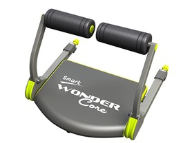 Wonder Core Smart Total Core Workout