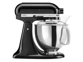 KitchenAid Stand Mixer - 2 Colors