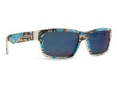 VonZipper Fulton, Blue