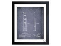 Golden Gate Bridge 1932 (3 Sizes)