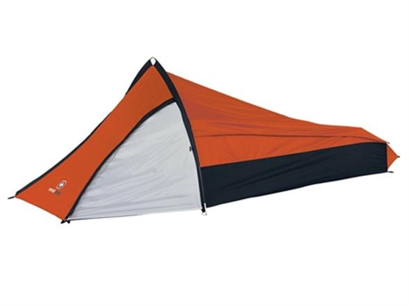 sc 1 st  Woot & Swiss Gear Eiger Hiker 2-Person Tent