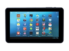 "9"" 4GB Android Tablet Tablet"