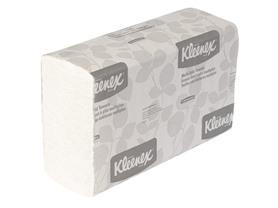 Kleenex Multi-Fold Towel 16 Pks