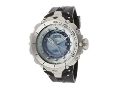 "Invicta 12773 Men's Venom ""Reserve"""