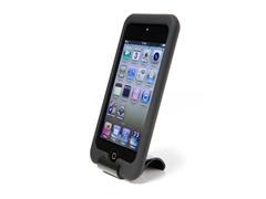 dermaSHOT Case iPod Touch 4G