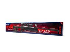 Crosman TR77 Air Rifle and Scope