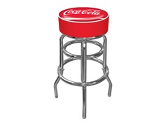 Pub Stool - Coca-Cola®