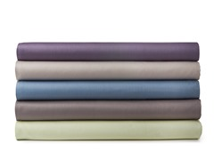 800TC Easy Care 6-Pc Sheet Set-Full