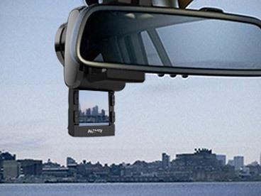 PAPAGO GPS Dashcams