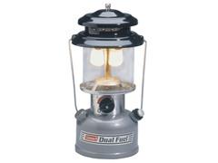 Premium Dual Fuel Lantern