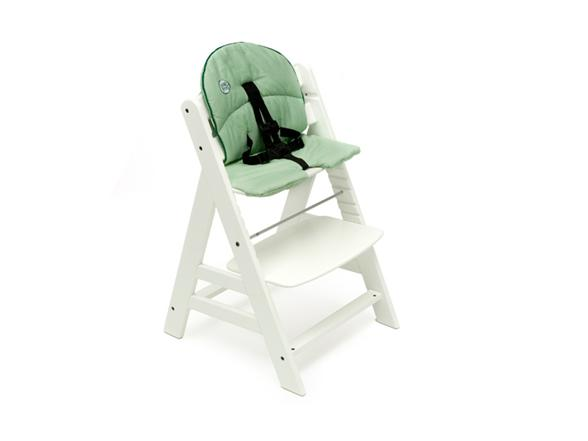 High Chair Toy Holder : Leapfrog interactive high chair kids toys