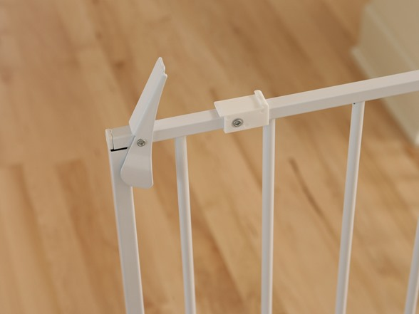 Carlson Extra Wide Maxi Pet Gate