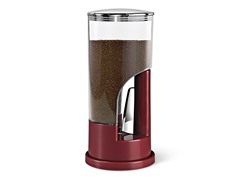 Zevro Indispensible Coffee Dispenser