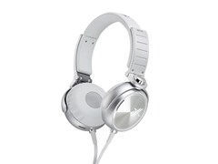 Sony X On-Ear Headphones