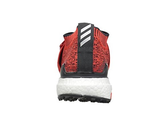 adidas Men s Crossknit 2.0 Golf Shoe 542ac2d70