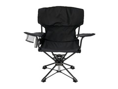 rEvolve Heavy Duty Revolving Chair