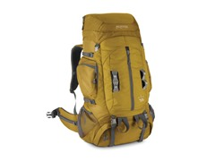 Klamath 55 Backpack