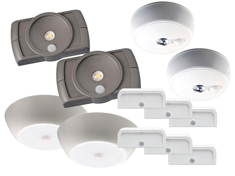 Mr. Beams Wireless Lighting