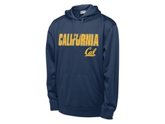 California - Navy